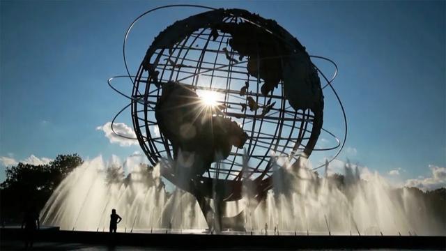 纪录片《联合国75年》对话全球,多种语言与你一同回顾历史展望未来