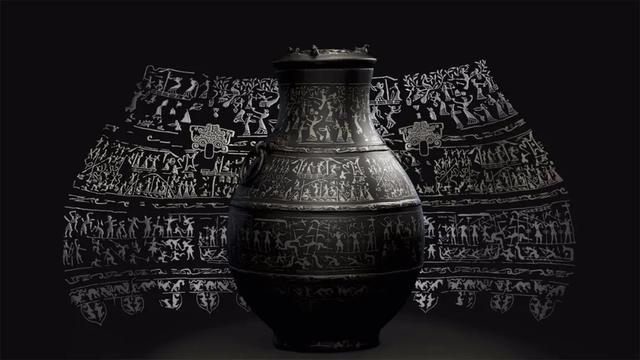 文物历久弥新、技艺传承千年,听这些西班牙语纪录片讲述文化的历史故事