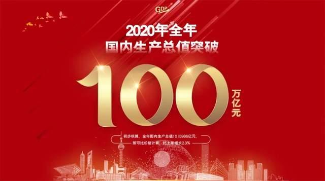 科技创新推动经济发展,这部纪录片向世界讲述中国创新故事