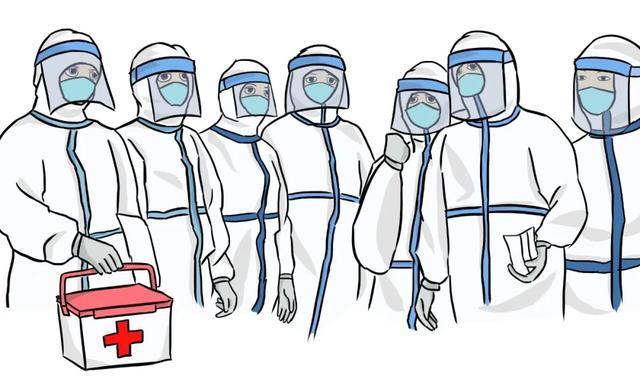 疫情当前,我们同心 | 国广子行传媒党支部向湖北捐赠爱心物资